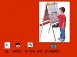 Diapositiva26 150x112 Recursos para el aula: ¿Qué hace? Identifica las acciones recursos didacticos recursos aula portal educativo educacion infantil comprension bits actividades cotidianas