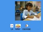 Diapositiva32 150x112 Recursos para el aula: ¿Qué hace? Identifica las acciones recursos didacticos recursos aula portal educativo educacion infantil comprension bits actividades cotidianas