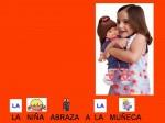 Diapositiva49 150x112 Recursos para el aula: ¿Qué hace? Identifica las acciones recursos didacticos recursos aula portal educativo educacion infantil comprension bits actividades cotidianas