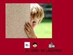 Diapositiva50 150x112 Recursos para el aula: ¿Qué hace? Identifica las acciones recursos didacticos recursos aula portal educativo educacion infantil comprension bits actividades cotidianas