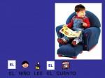 Diapositiva58 150x112 Recursos para el aula: ¿Qué hace? Identifica las acciones recursos didacticos recursos aula portal educativo educacion infantil comprension bits actividades cotidianas