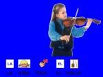 Diapositiva62 150x112 Recursos para el aula: ¿Qué hace? Identifica las acciones recursos didacticos recursos aula portal educativo educacion infantil comprension bits actividades cotidianas