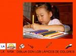 Diapositiva63 150x112 Recursos para el aula: ¿Qué hace? Identifica las acciones recursos didacticos recursos aula portal educativo educacion infantil comprension bits actividades cotidianas