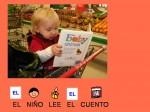 Diapositiva66 150x112 Recursos para el aula: ¿Qué hace? Identifica las acciones recursos didacticos recursos aula portal educativo educacion infantil comprension bits actividades cotidianas