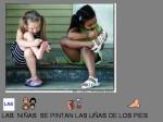 Diapositiva67 150x112 Recursos para el aula: ¿Qué hace? Identifica las acciones recursos didacticos recursos aula portal educativo educacion infantil comprension bits actividades cotidianas