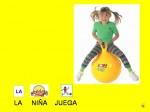 Diapositiva7 150x112 Recursos para el aula: ¿Qué hace? Identifica las acciones recursos didacticos recursos aula portal educativo educacion infantil comprension bits actividades cotidianas