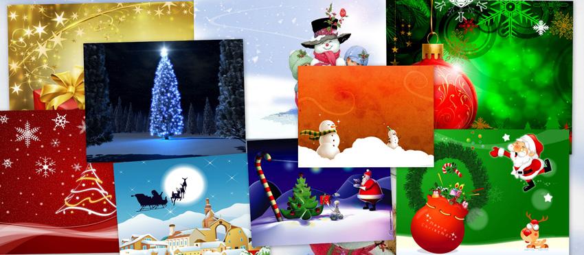 Fondos navide os para decorar - Accesorios navidenos para decorar ...