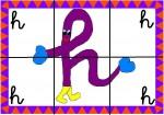 h 150x105 Recursos para el aula: Puzzle de letras recursos para el aula recursos maestros recursos didacticos letras lengua escuela en la nube educacion infantil blog educativo aprender abecedario abecedario