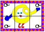 o 150x106 Recursos para el aula: Puzzle de letras recursos para el aula recursos maestros recursos didacticos letras lengua escuela en la nube educacion infantil blog educativo aprender abecedario abecedario
