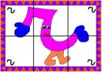 r 150x105 Recursos para el aula: Puzzle de letras recursos para el aula recursos maestros recursos didacticos letras lengua escuela en la nube educacion infantil blog educativo aprender abecedario abecedario