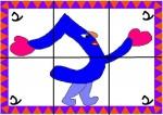 s 150x106 Recursos para el aula: Puzzle de letras recursos para el aula recursos maestros recursos didacticos letras lengua escuela en la nube educacion infantil blog educativo aprender abecedario abecedario