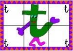 t 150x106 Recursos para el aula: Puzzle de letras recursos para el aula recursos maestros recursos didacticos letras lengua escuela en la nube educacion infantil blog educativo aprender abecedario abecedario