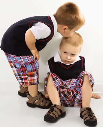 001 small Escuela de padres: Enseñar a un niño a pedir perdón problemas educativos perdonar perdon padres educacion Escuela de padres ayuda padres ayuda con los hijos arrepentirse