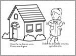 02DerechosyDeberes 150x112 Día de la Paz: Derechos y deberes de los niños recursos para maestros recursos para el aula RECURSOS EDUCATIVOS recursos didacticos escuela en la nube educacion infantil dia de la paz derechos niños deberes niños blog educativo