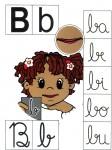 02letras abecedario 112x150 Abecedario, silabas....Fichas para aprender recursos para maestros recursos para el aula RECURSOS EDUCATIVOS recursos didacticos letras lengua escuela en la nube educacion infantil blog educativo abecedario