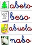02vocabulario1 105x150 Recursos didácticos: Fichas de vocabulario básico vocabulario recursos para maestros recursos para el aula RECURSOS EDUCATIVOS recursos didacticos letras lenguaje leer lectura hablar escuela en la nube educacion infantil blog educativo
