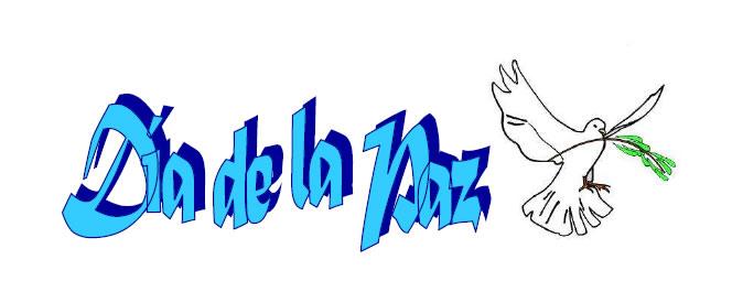 Frases Celebres Del Dia De La Paz Escuela En La Nube