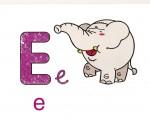 05ABECEDARIO 150x120 Recursos para el aula: Abecedario con imagenes vocabulario recursos para maestros recursos para el aula RECURSOS EDUCATIVOS recursos didacticos letras leer lectura escuela en la nube educacion infantil blog educativo abecedario
