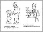 05DerechosyDeberes 150x112 Día de la Paz: Derechos y deberes de los niños recursos para maestros recursos para el aula RECURSOS EDUCATIVOS recursos didacticos escuela en la nube educacion infantil dia de la paz derechos niños deberes niños blog educativo