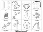05vocabulario 150x112 Recursos educativos para infantil: Abecedario con vocabulario vocabulario repasar abecedario recursos para maestros recursos para el aula RECURSOS EDUCATIVOS recursos didacticos letras escuela en la nube educacion infantil blog educativo aprender vocabulario abecedario