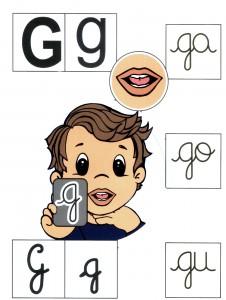 abecedario, lengua,letras,recursos educativos