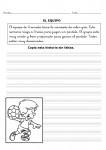 08COMPRENSIONLECTORA 106x150 Recursos educativos: Fichas de comprensión lectora recursos para maestros recursos para el aula RECURSOS EDUCATIVOS recursos didacticos leer lectura fichas de lengua fichas de comprension lectora escuela en la nube educacion infantil comprension comprender blog educativo