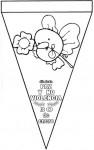 08colorearPaz 94x150 Recursos educativos: Dibujos para colorear en el día de la Paz recursos para maestros recursos para el aula RECURSOS EDUCATIVOS recursos didacticos educacion infantil dibujos para colorear dia de la paz colorear la paz blog educativo actividades dia de la paz