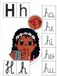08letras abecedario 113x150 Abecedario, silabas....Fichas para aprender recursos para maestros recursos para el aula RECURSOS EDUCATIVOS recursos didacticos letras lengua escuela en la nube educacion infantil blog educativo abecedario