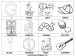 08vocabulario 150x112 Recursos educativos para infantil: Abecedario con vocabulario vocabulario repasar abecedario recursos para maestros recursos para el aula RECURSOS EDUCATIVOS recursos didacticos letras escuela en la nube educacion infantil blog educativo aprender vocabulario abecedario