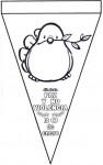 09colorearPaz 94x150 Recursos educativos: Dibujos para colorear en el día de la Paz recursos para maestros recursos para el aula RECURSOS EDUCATIVOS recursos didacticos educacion infantil dibujos para colorear dia de la paz colorear la paz blog educativo actividades dia de la paz