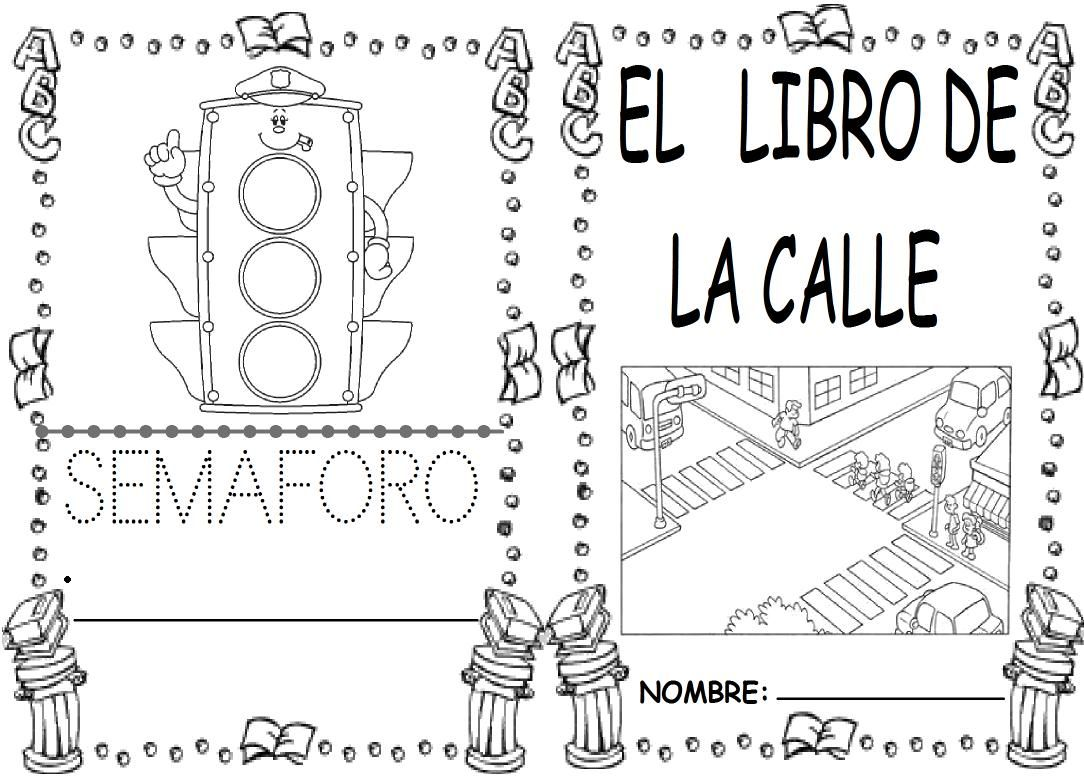 Recursos para el maestro: La ciudad y las casas - Escuela en la nube ...