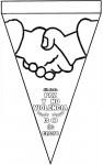 11colorearPaz 94x150 Recursos educativos: Dibujos para colorear en el día de la Paz recursos para maestros recursos para el aula RECURSOS EDUCATIVOS recursos didacticos educacion infantil dibujos para colorear dia de la paz colorear la paz blog educativo actividades dia de la paz