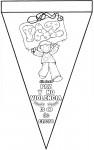 13colorearPaz 94x150 Recursos educativos: Dibujos para colorear en el día de la Paz recursos para maestros recursos para el aula RECURSOS EDUCATIVOS recursos didacticos educacion infantil dibujos para colorear dia de la paz colorear la paz blog educativo actividades dia de la paz