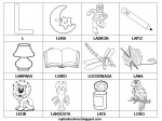 13vocabulario 150x112 Recursos educativos para infantil: Abecedario con vocabulario vocabulario repasar abecedario recursos para maestros recursos para el aula RECURSOS EDUCATIVOS recursos didacticos letras escuela en la nube educacion infantil blog educativo aprender vocabulario abecedario