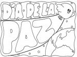 15colorearPaz 150x112 Recursos educativos: Dibujos para colorear en el día de la Paz recursos para maestros recursos para el aula RECURSOS EDUCATIVOS recursos didacticos educacion infantil dibujos para colorear dia de la paz colorear la paz blog educativo actividades dia de la paz