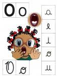 15letras abecedario 113x150 Abecedario, silabas....Fichas para aprender recursos para maestros recursos para el aula RECURSOS EDUCATIVOS recursos didacticos letras lengua escuela en la nube educacion infantil blog educativo abecedario