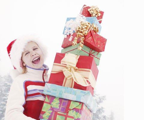Escuela de padres cu nto dura la ilusi n por los regalos - Regalo navidad padre ...
