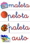 16vocabulario1 105x150 Recursos didácticos: Fichas de vocabulario básico vocabulario recursos para maestros recursos para el aula RECURSOS EDUCATIVOS recursos didacticos letras lenguaje leer lectura hablar escuela en la nube educacion infantil blog educativo