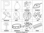 18vocabulario 150x112 Recursos educativos para infantil: Abecedario con vocabulario vocabulario repasar abecedario recursos para maestros recursos para el aula RECURSOS EDUCATIVOS recursos didacticos letras escuela en la nube educacion infantil blog educativo aprender vocabulario abecedario
