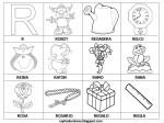 20vocabulario 150x112 Recursos educativos para infantil: Abecedario con vocabulario vocabulario repasar abecedario recursos para maestros recursos para el aula RECURSOS EDUCATIVOS recursos didacticos letras escuela en la nube educacion infantil blog educativo aprender vocabulario abecedario