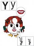 25letras abecedario 112x150 Abecedario, silabas....Fichas para aprender recursos para maestros recursos para el aula RECURSOS EDUCATIVOS recursos didacticos letras lengua escuela en la nube educacion infantil blog educativo abecedario