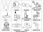 25vocabulario 150x112 Recursos educativos para infantil: Abecedario con vocabulario vocabulario repasar abecedario recursos para maestros recursos para el aula RECURSOS EDUCATIVOS recursos didacticos letras escuela en la nube educacion infantil blog educativo aprender vocabulario abecedario