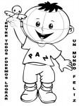 27colorearPaz 112x150 Recursos educativos: Dibujos para colorear en el día de la Paz recursos para maestros recursos para el aula RECURSOS EDUCATIVOS recursos didacticos educacion infantil dibujos para colorear dia de la paz colorear la paz blog educativo actividades dia de la paz