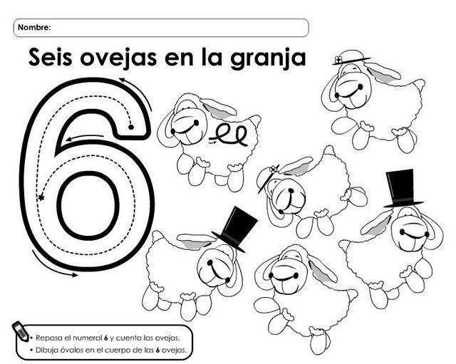 Pin Fichas De Nmeros Para Imprimir Reloj Punteado Con Lmm on Pinterest