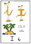 40lectura 106x150 Recursos para el aula: Cartilla de lectura   Escuela en la nube | Recursos para Infantil y Primaria recursos para el aula recursos maestros recursos didacticos leer lectura escuela en la nube enseñar a leer educacion infantil blog educativo ayuda a leer