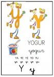 58lectura 105x150 Recursos para el aula: Cartilla de lectura   Escuela en la nube | Recursos para Infantil y Primaria recursos para el aula recursos maestros recursos didacticos leer lectura escuela en la nube enseñar a leer educacion infantil blog educativo ayuda a leer