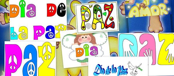 Carteles infantiles picasa - Imagui