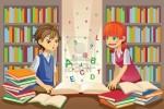 10 buenos hábitos que te ayudarán a organizar el estudio de tus hijos
