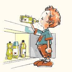 intoxicaciones-ninos-cuidado-lejia-productos--L-g1fZMD