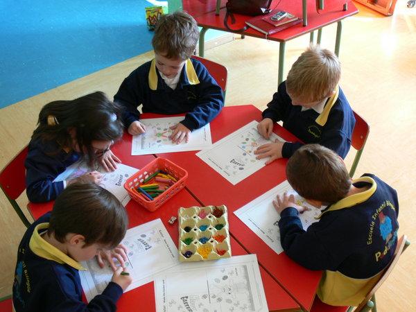l.paddington-escuela-infantil-bilingue_1335365399